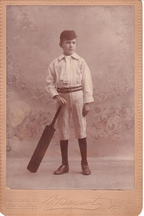 cricket_0003