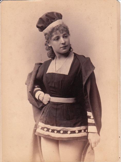 lina-merville