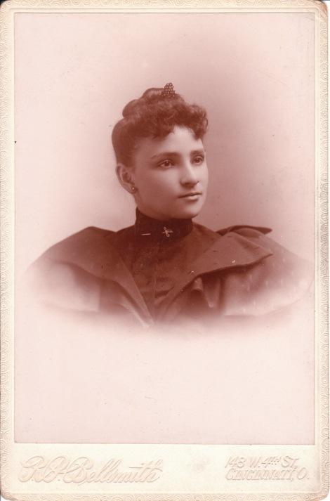 blackwoman-ohio