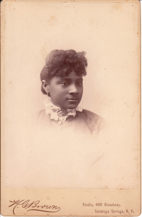 blackwomansaratoga