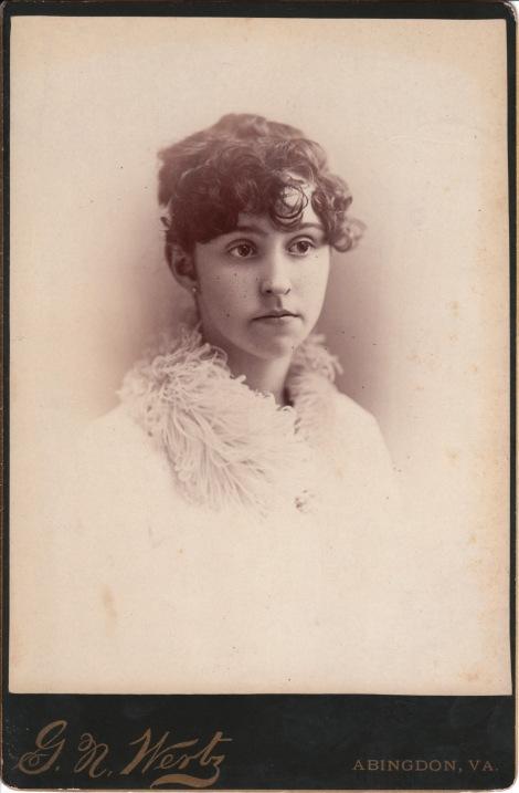 abingdon-woman