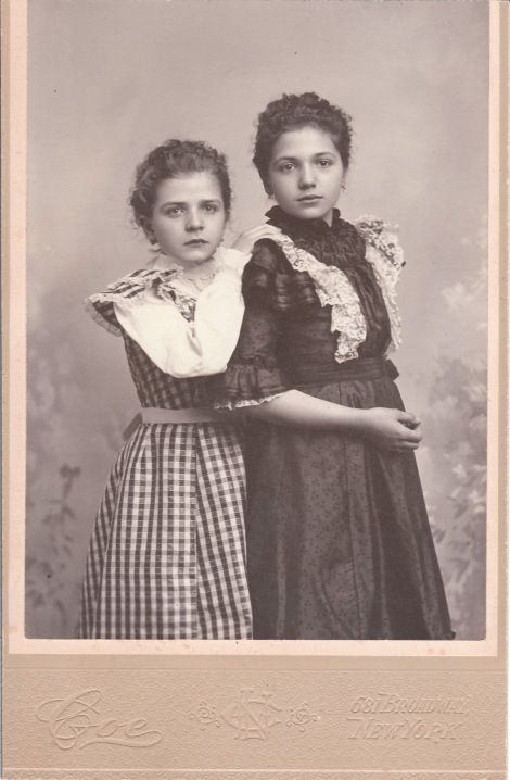 sisters-on-broadway