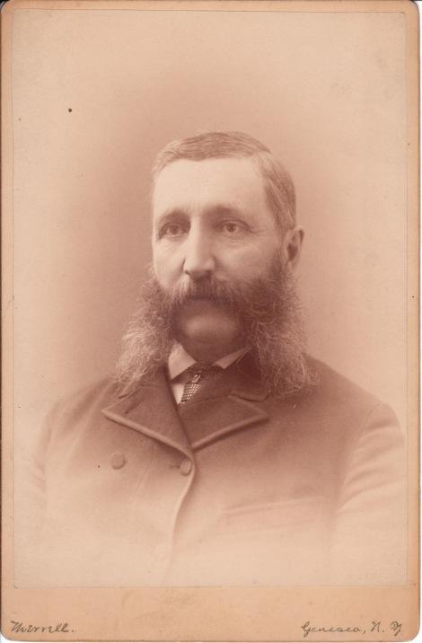 ny mustache_0002