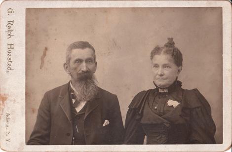OLD COUPLE ADAMS NY_0004