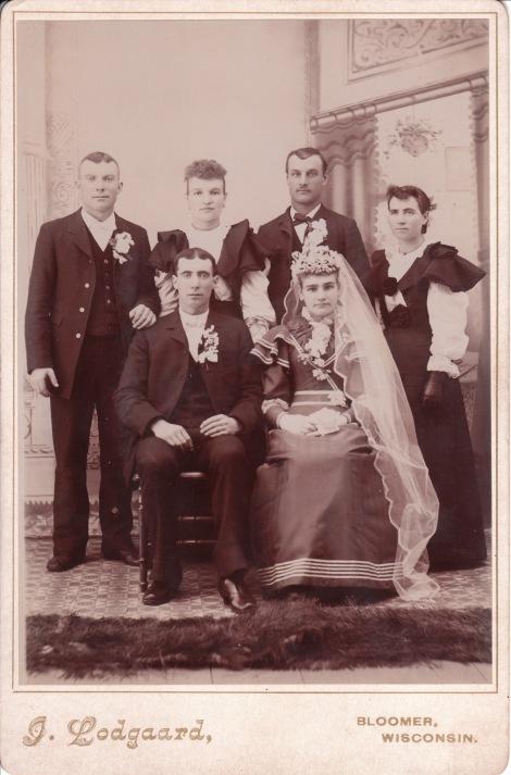 wedding party_0002