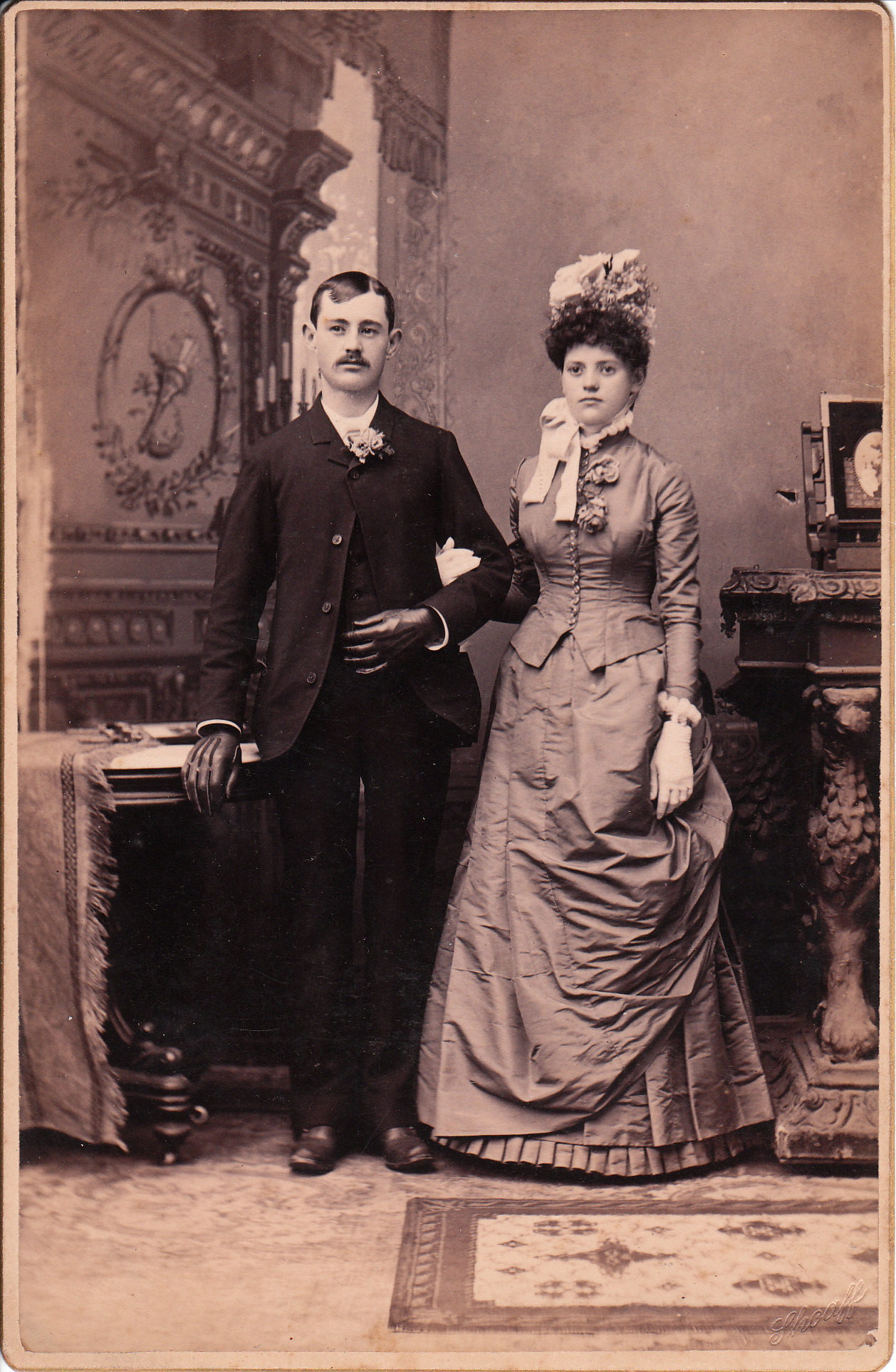 marriage in america in the 1800s in margaret fullers women in the nineteenth century In the early to mid-nineteenth century, a philosophical movement known as transcendentalism took root in america and evolved into a  of slavery and women's.