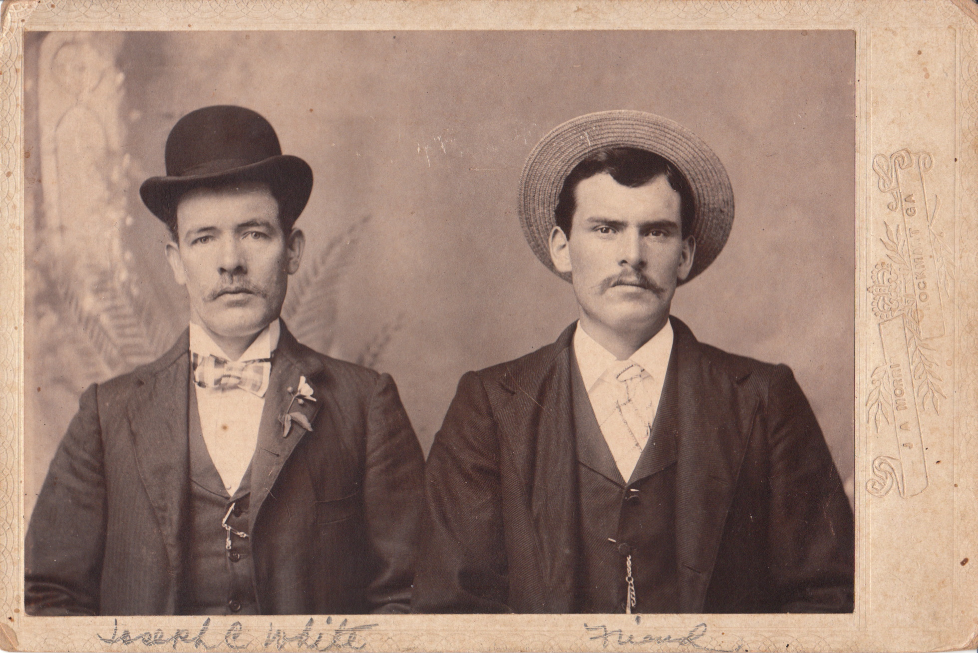 an analysis of butch cassidy and the sundance kid Read this essay on analytical report of butch cassidy and the sundance kid (1969) come browse our large digital warehouse of free sample essays get the knowledge.