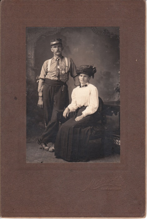 ONTARIO COUPLE_0006