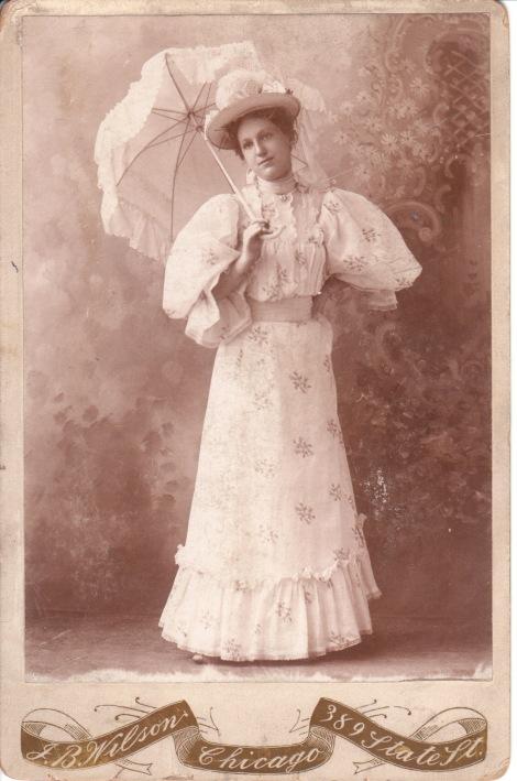 parasol10