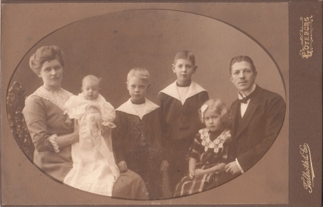 swedish family_0001
