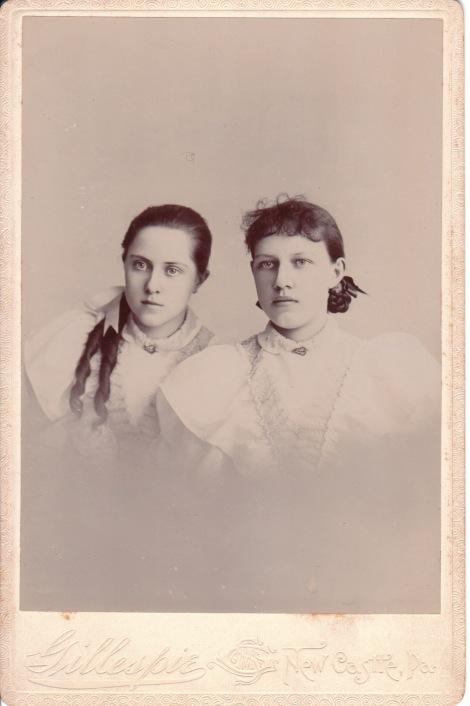 TEEN SISTERS_0005