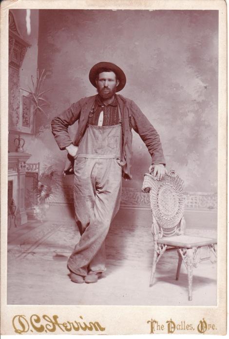 a workman_0004