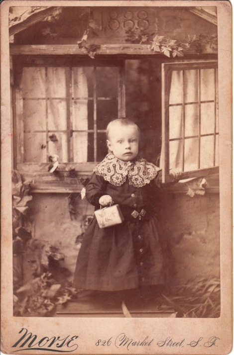 SF CHILD 1888_0006