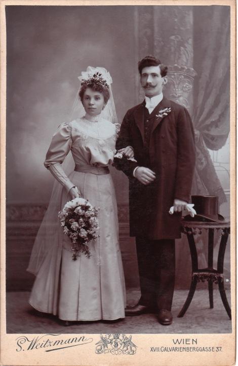 VIENNA WEDDING_0002