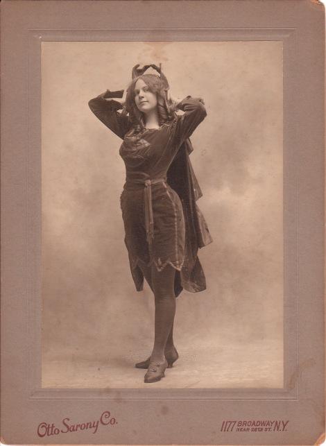 mystry actress_0002
