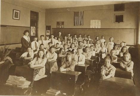 class 1