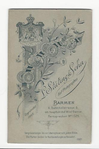 barmen1
