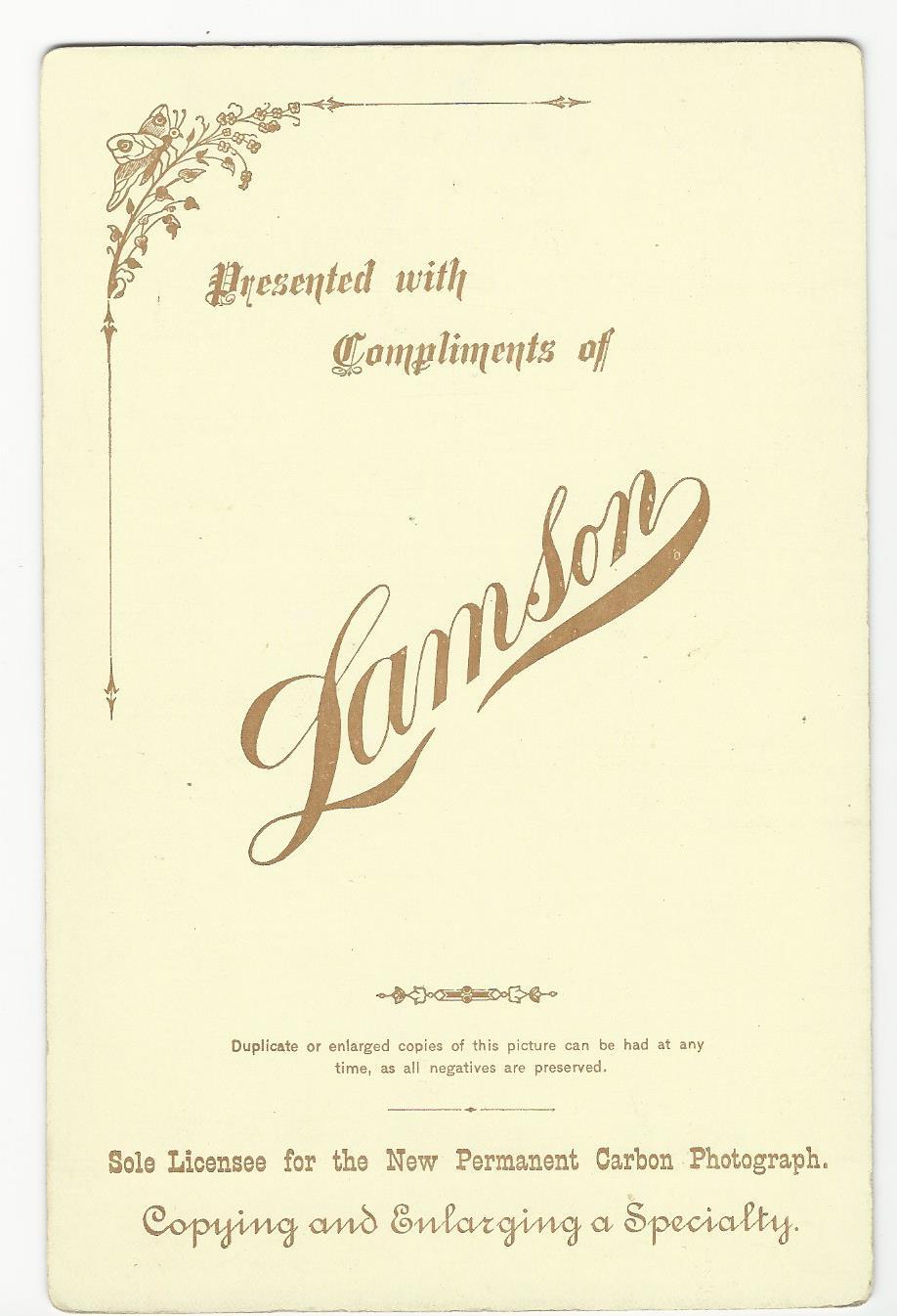 lamson1
