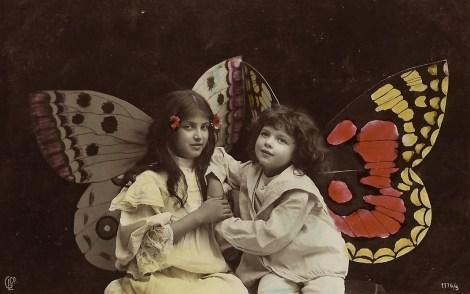 butterflykids