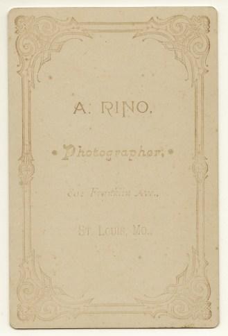 rino 1