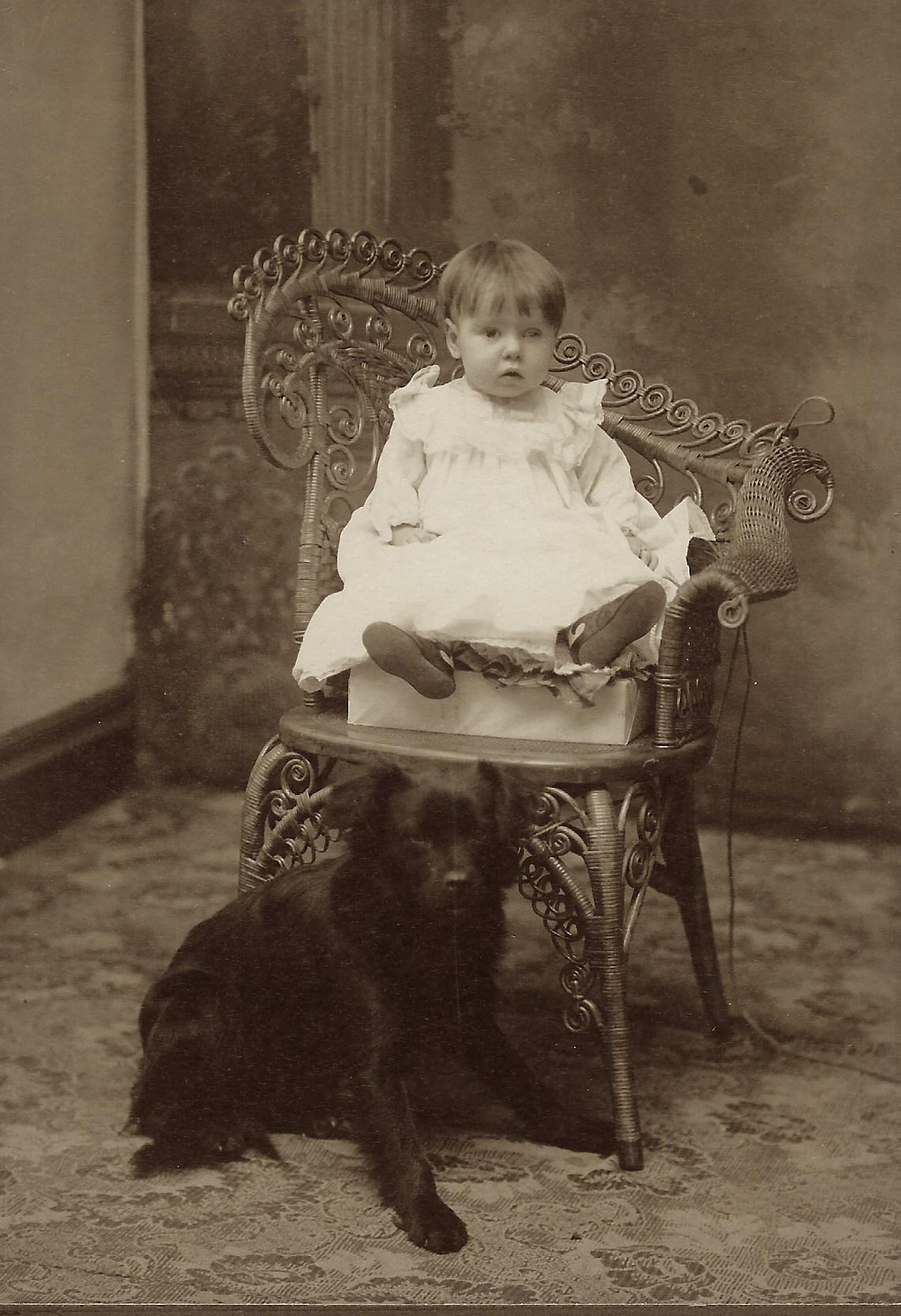 dog-and-kid-1
