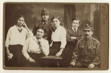 vienna-soldier