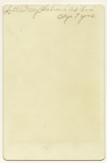 escanaba-1