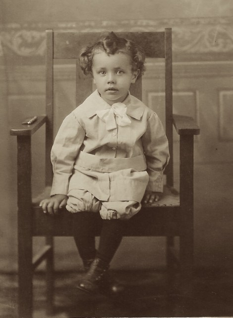 little-boy-1