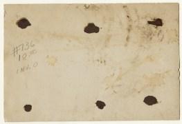 three-panel-2