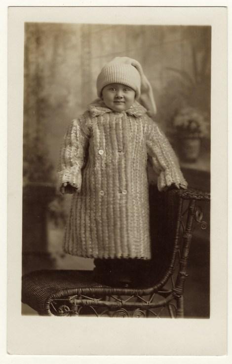 wool-coat