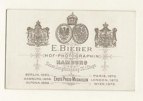 bieber-1