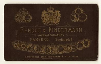 kindermann-1