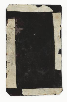 tintype-2