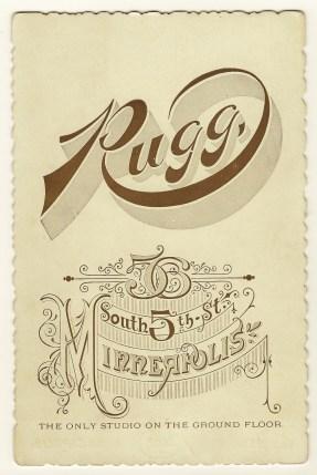 rugg-1