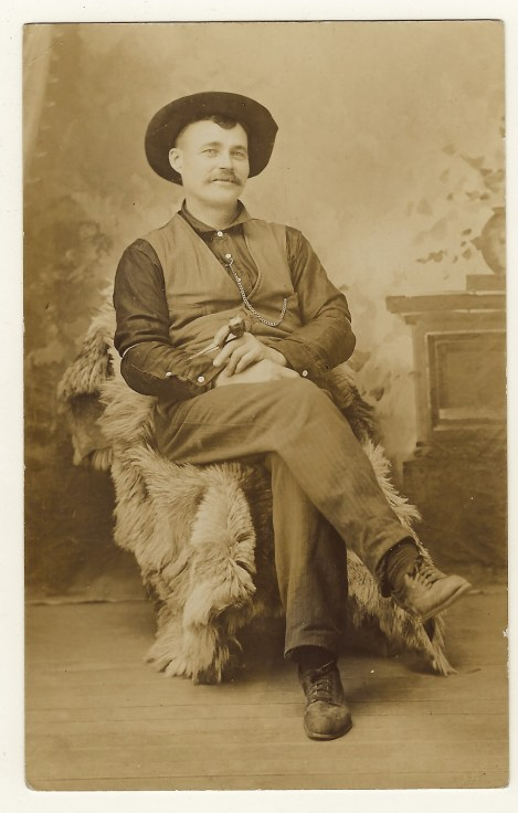 wry-cowboy
