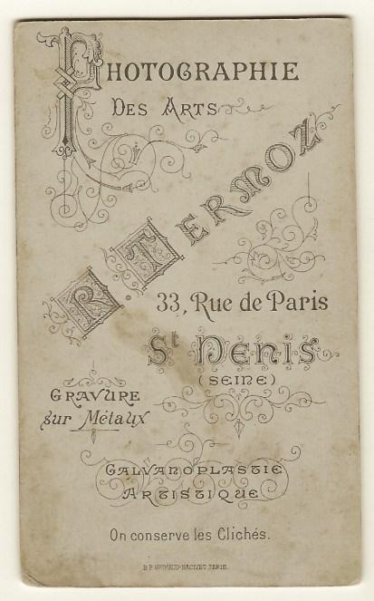 french-cdv-1