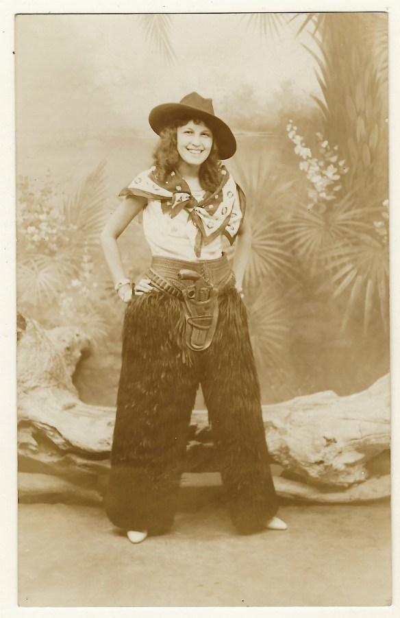 Lesbischer Riemen Reverse Cowgirl
