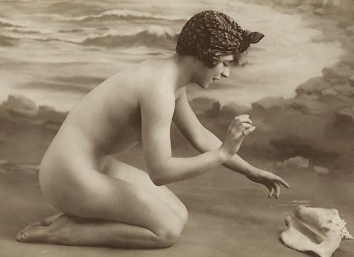 noyer nude 4