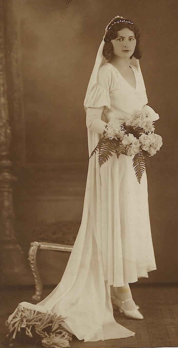 belgrade bride 1