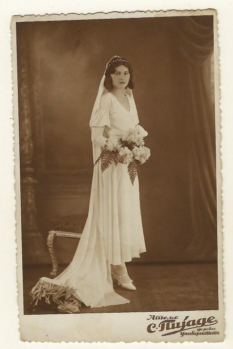 belgrade bride 3