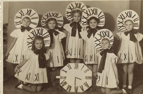 clock kids 1