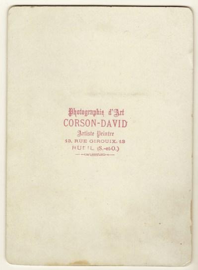 carson david 2.jpeg