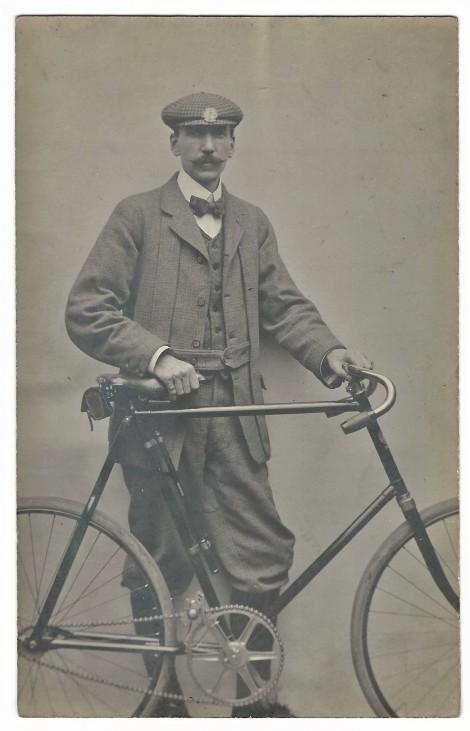2020-04-14_145947 bikeman8