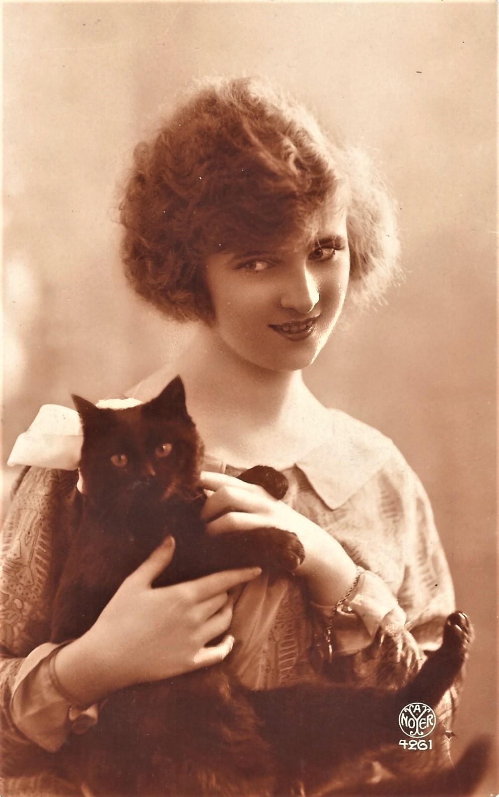 black cat 1 2020-05-14_104344