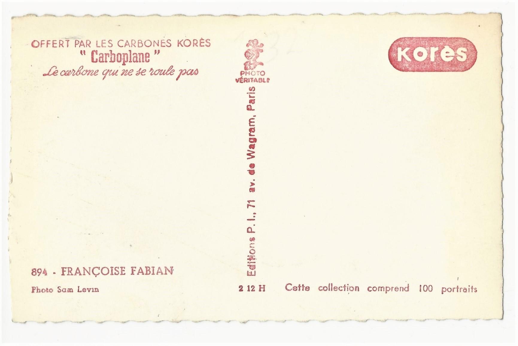 fabian32020-05-24_120219