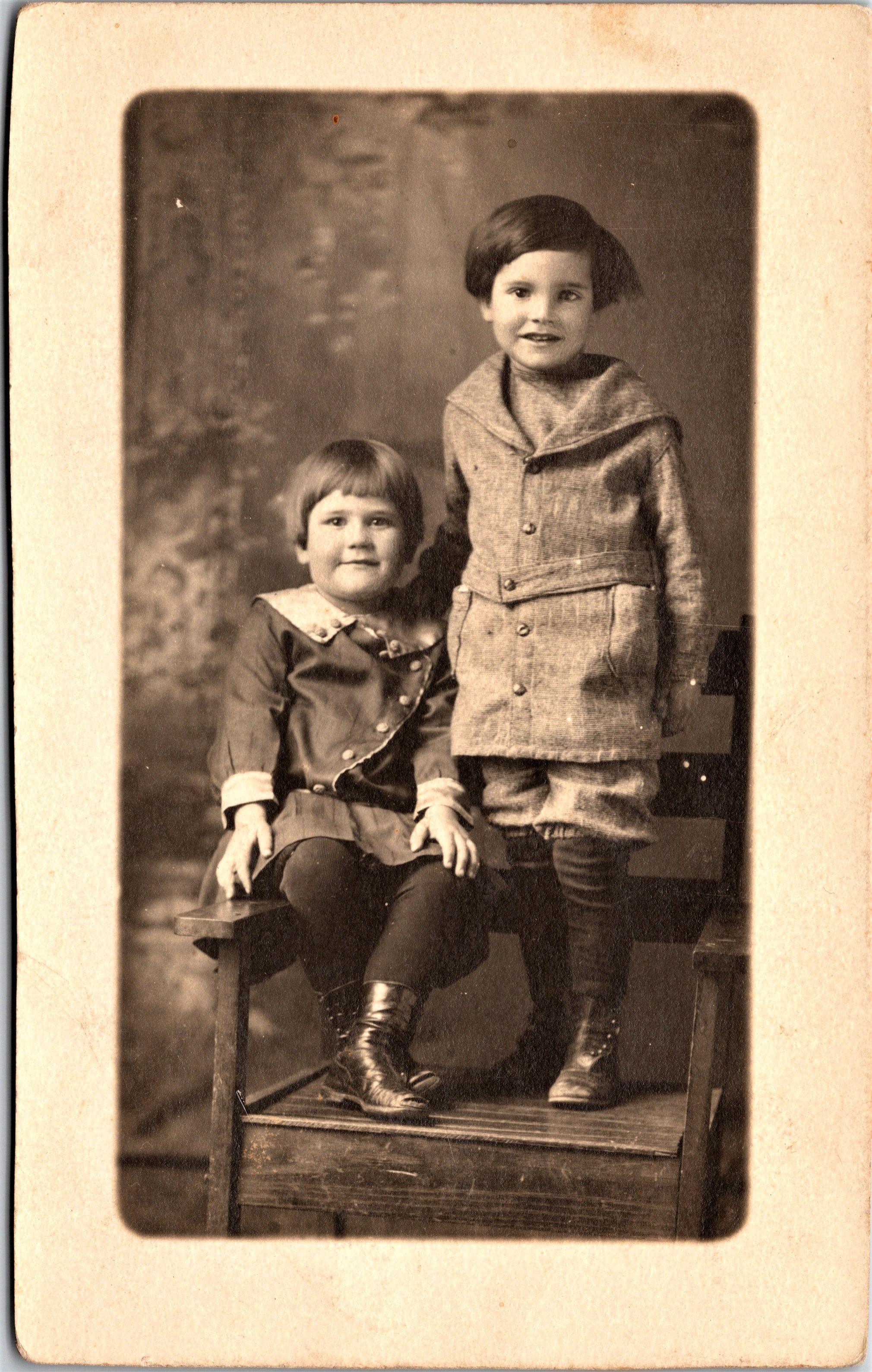 sanford-kids_0001-2