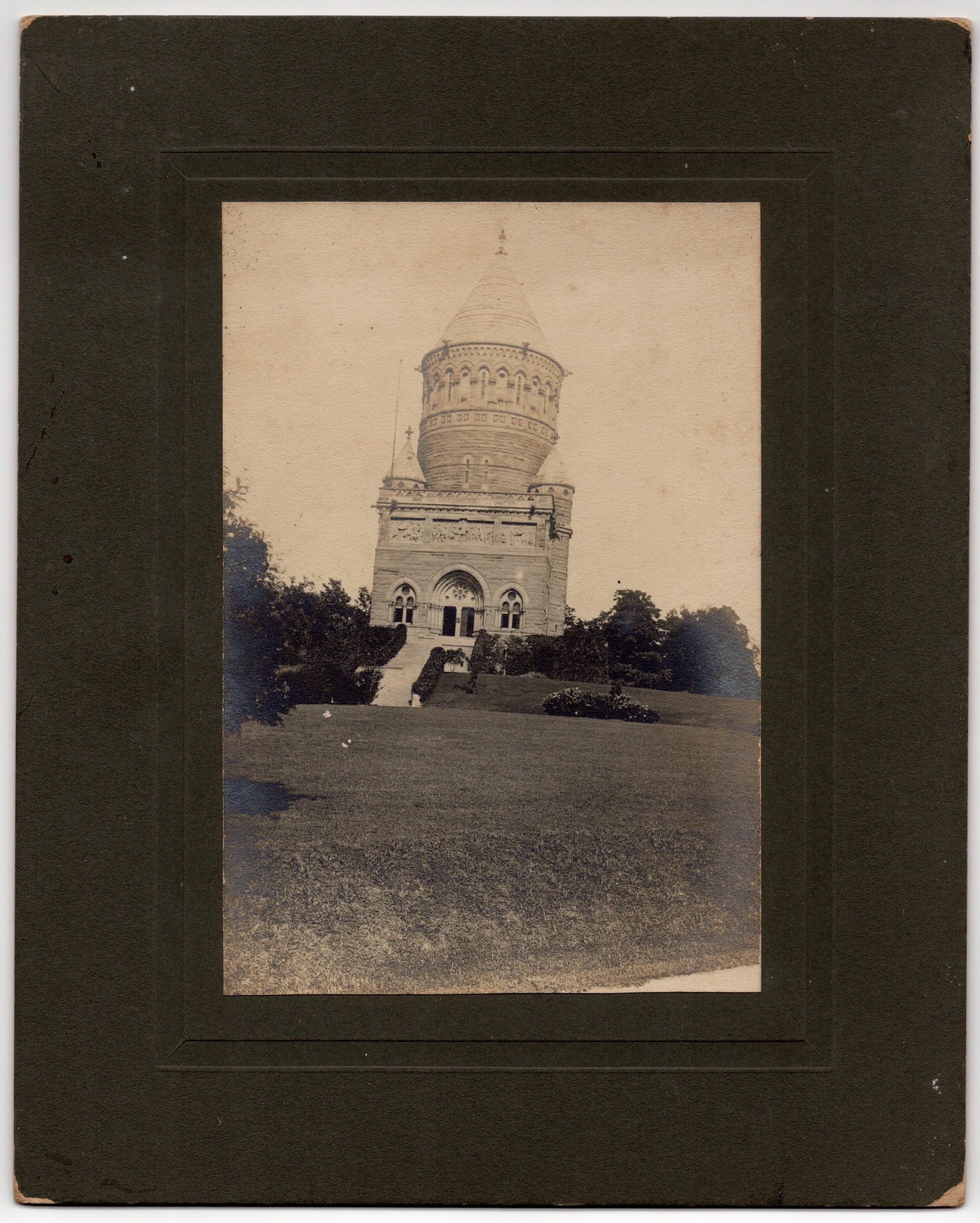 garfield-monument-1