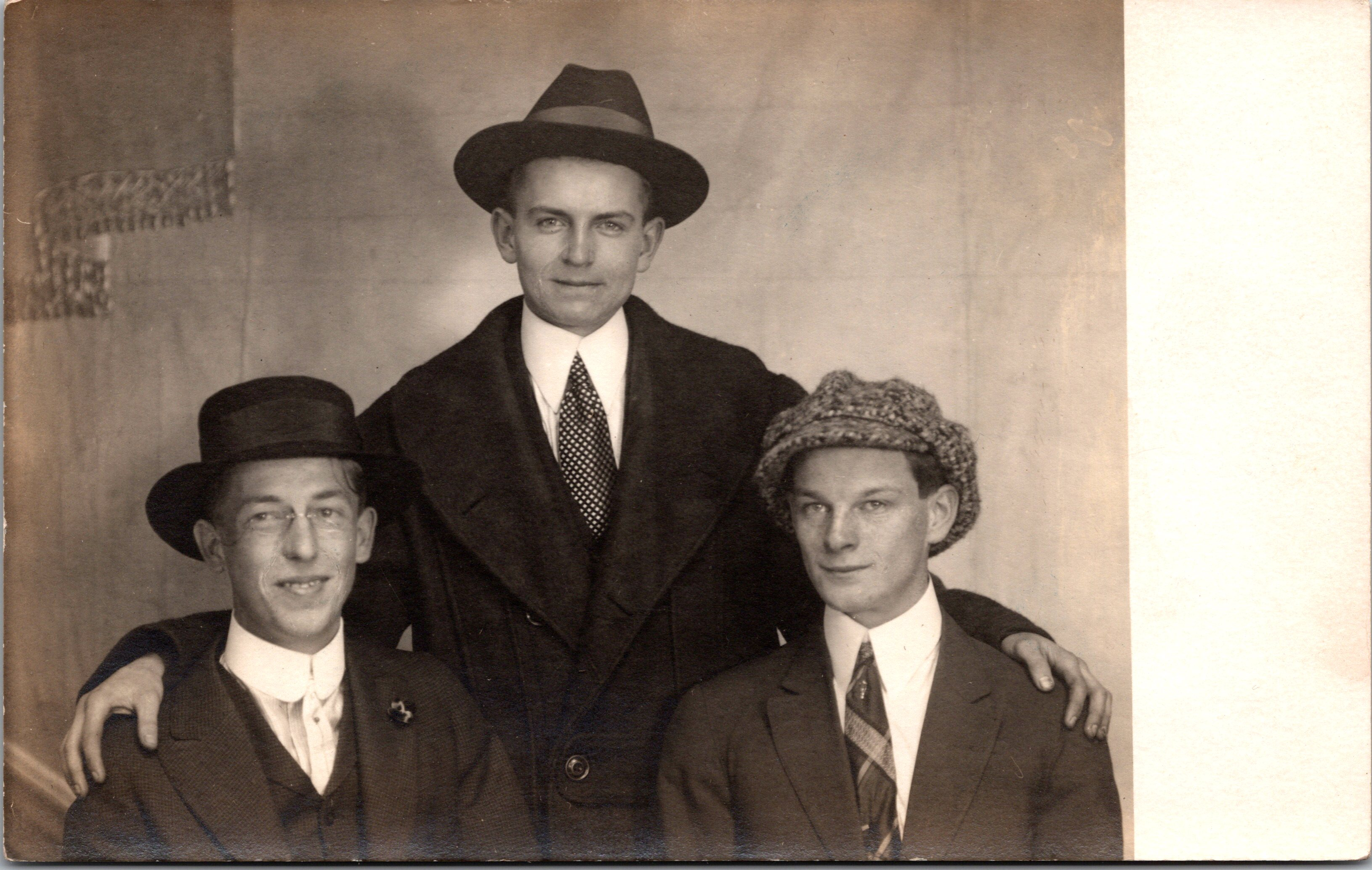 men-and-hats_0001-2