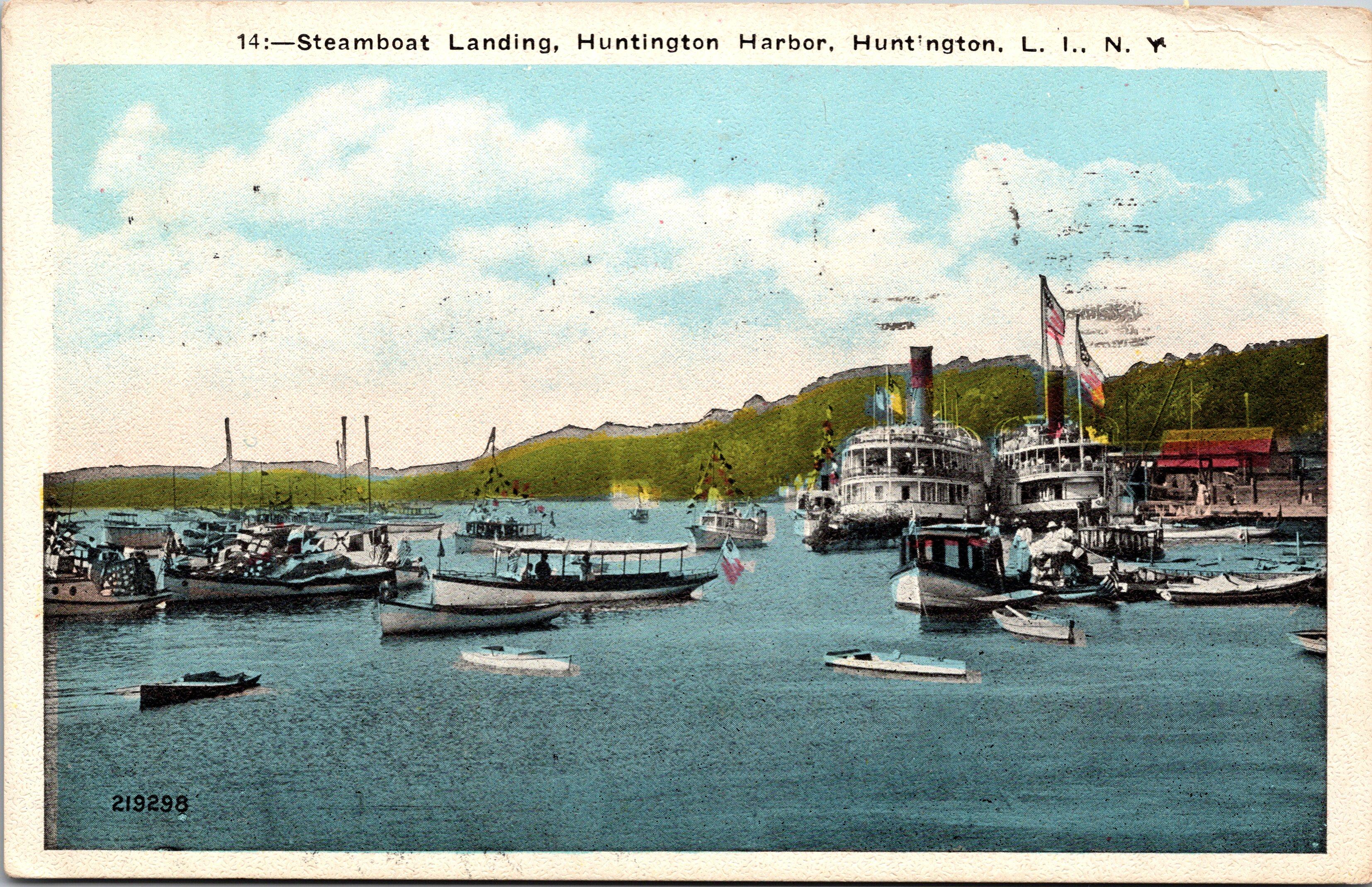 steamboat-landing-huntington_0001-2