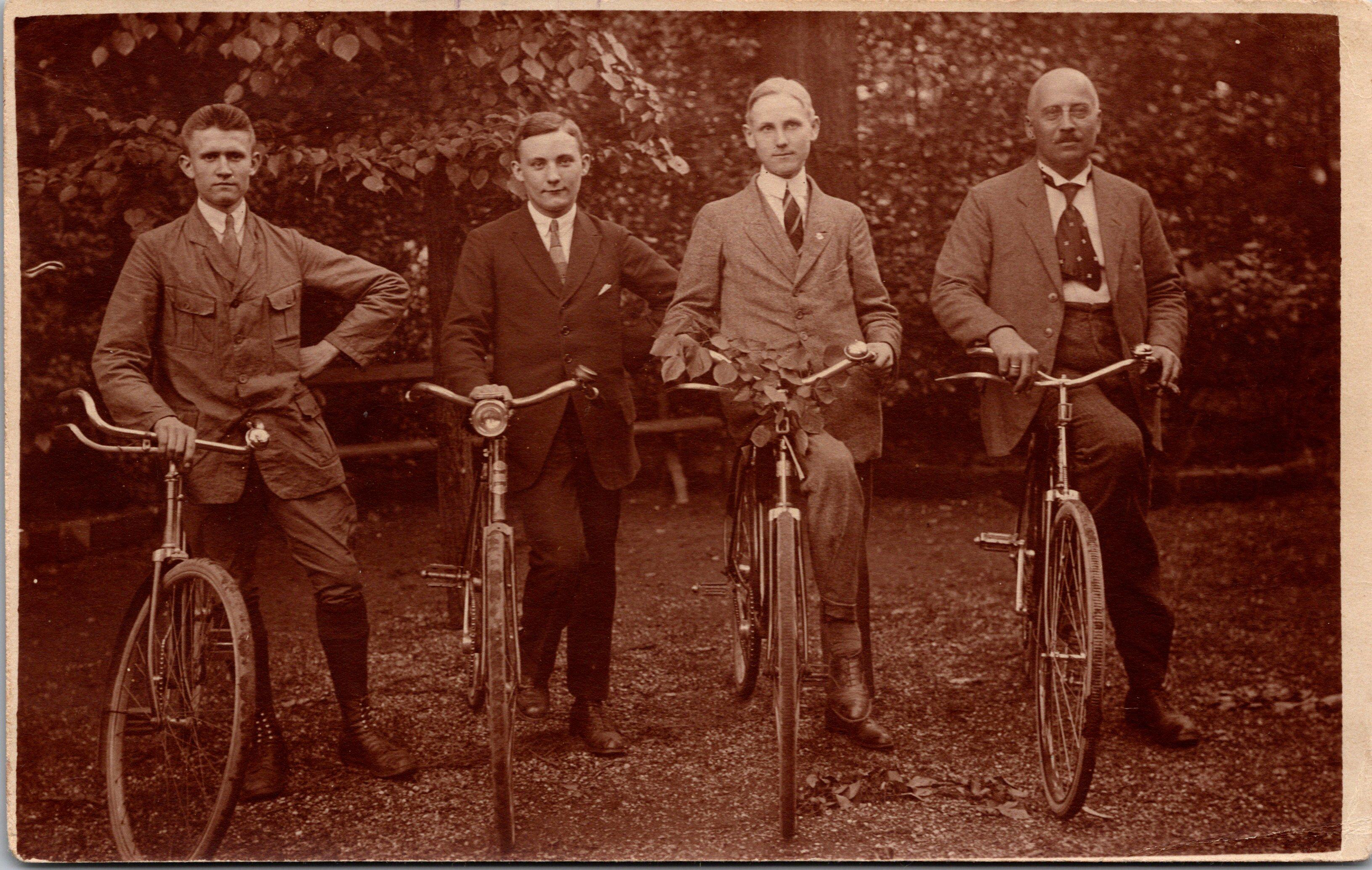 four-bikes_0001-1